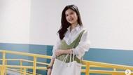 Pernyataan Kaesang vs Keluhan Felicia Tissue Soal Kandasnya Asmara