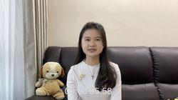 Cerita Felicia Tissue soal Kondisi COVID-19 di Singapura