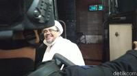 Tak Terima Divonis 4 Tahun Penjara, Habib Rizieq Banding!