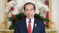Jokowi Dorong Pengakuan Sertifikat Vaksin dan Pengaturan Travel di ASEAN