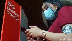 5G Tiba di Indonesia, Begini Dampak Drastis Bagi Pengguna HP