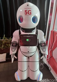 Masyarakat Indonesia bersiaplah menyambut era internet super ngebut, yang mana layanan 5G direncanakan diluncurkan pada hari ini, Kamis (27/5/2021). Adalah Telkomsel, operator seluler pertama yang menggelar jaringan 5G tersebut di Indonesia.