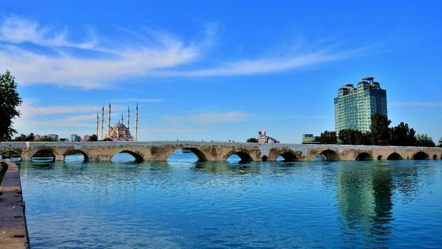 Badan Promosi dan Pengembangan Pariwisata Turki