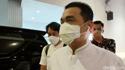 Rem Darurat Anies Ditagih, Pemprov DKI Tunggu Arahan Pusat