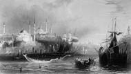 Pelajaran Penting Jatuhnya Konstantinopel & Awal Mula Eropa ke Indonesia