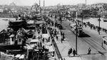 Kisah Penaklukan Konstantinopel yang Kini Jadi Istanbul