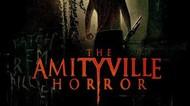 5 Rekomendasi Film Horor Paling Seram Berdasarkan Kisah Nyata