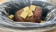 Butter Meats, Masak Daging Pakai Mentega Biar Empuk Jadi Tren Baru