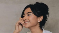 Gaya Elsa Ikatan Cinta Pakai Dress Elegan, Harganya di Luar Dugaan Netizen