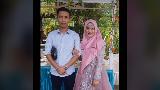 Viral di TikTok Wanita 53 Tahun Punya 1 Cucu Pamer Brondong Usia 27 Tahun