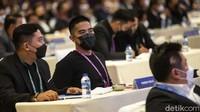 Gurita Bisnis Kaesang yang Diam-diam Jadi Komisaris RANS Punya Raffi Ahmad