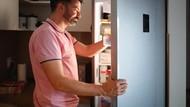 Waspadai 6 Tanda Tubuh Kekurangan Karbohidrat