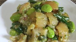 3  Resep Kikil yang Gurih Nampol, Bikin Selera Makan Bertambah