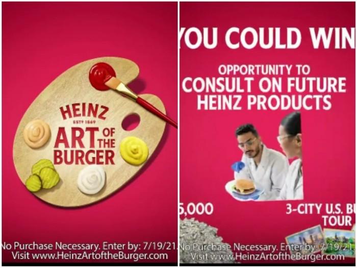 Buka Lowongan Desainer Burger, Perusahaan Ini Tawarkan Gaji Rp 357 Juta!