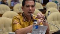 Isu Reshuffle Berembus, PKB Sindir Ada Menteri Kerjanya Malah Kampanye