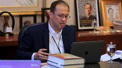 Sasar Peluang Baru, BRITerapkan Model Bisnis Hybrid Company
