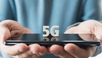 Biar 5G Optimal, Pemerintah Diminta Siapkan Frekuensi mmWave