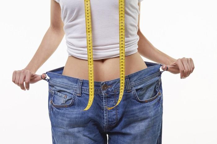 Jangan Memuji Temanmu saat Berat Badannya Turun, Ini 4 Alasannya!