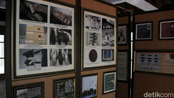 MEG Bartels bekerja pada Perkebunan Teh Pangrango yang berlokasi di Resort Pasir Datar, Sukabumi hingga pada tahun 1898 MEG Bartels menjadi Kepala Perkebunan tersebut. Sang ornitolog memiliki kegemaran mengoleksi beragam spesimen satwa.