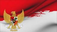 10 Prinsip Pokok Demokrasi Pancasila yang Pernah Diterapkan Indonesia
