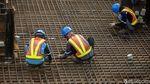 Menanti Rampungnya Pembangunan MRT Jakarta Fase 2A