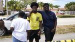 Penembakan Brutal di Florida Tewaskan 2 Orang