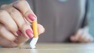 Apa Sih Bedanya Rokok dan Vape?