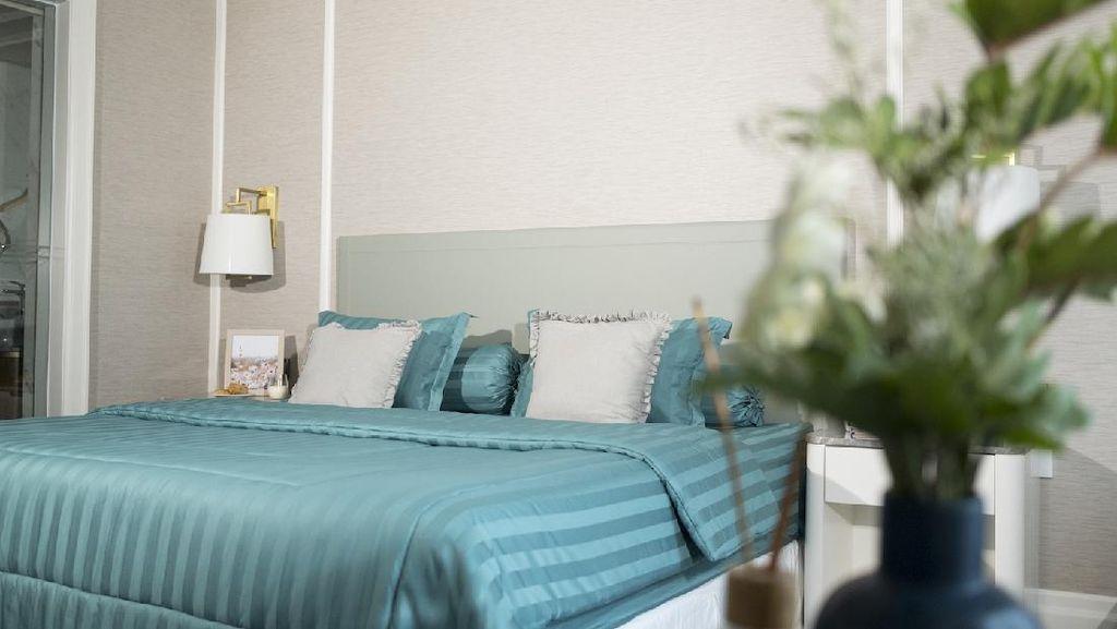 Tokopedia Gelar Home Living SALEbrations Mid-Year Sale, Ada Diskon 90%