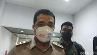 Ada Lonjakan Kasus Corona, Apakah DKI Jakarta Bakal Lockdown?