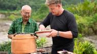5 Kontroversi Nasi Padang dan Rendang yang Pernah Viral