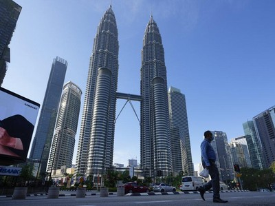 Malaysia Lockdown 14 Hari, Apa Imbasnya ke Sektor Pariwisata?