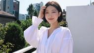 10 Foto Kenangan Beauty Vlogger Dawn Lee, Meninggal karena Kanker
