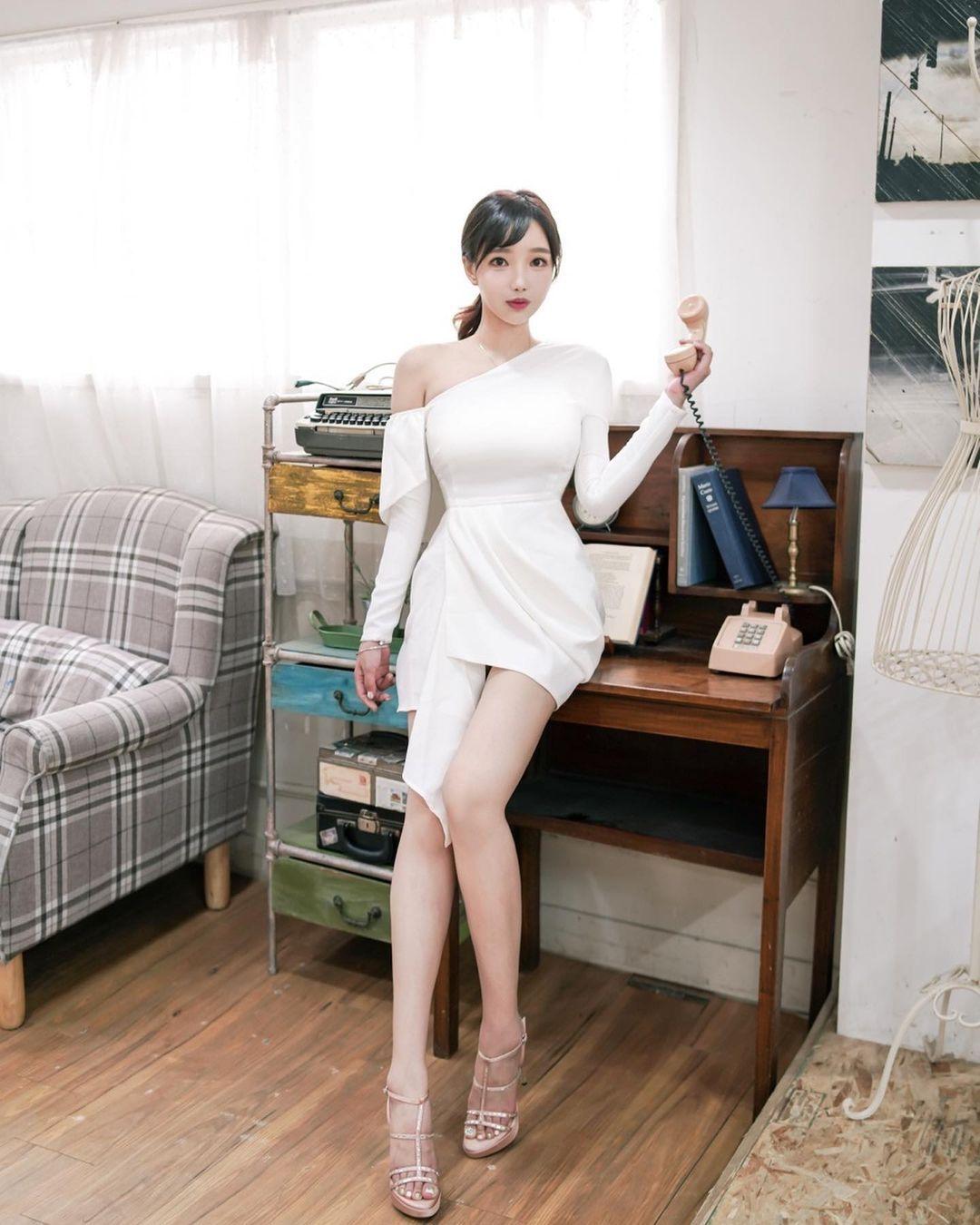 Jin Ah Rim