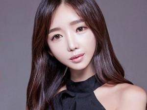 Aktris Korea Jin Ah Rim Dituduh Memobilisasi Gangster, Ini Penjelasannya