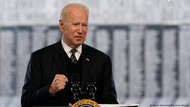 Joe Biden Cabut Kebijakan Trump soal Pelarangan TikTok-WeChat