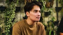 Jawaban Lengkap Alvin Faiz Dituding Foya-foya Pakai Uang Pesantren