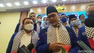 Arahan Muhammadiyah, PAN Perjuangkan Tolak Wacana PPN Pendidikan