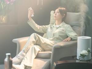 Spoiler The Penthouse 3, Cheon Seo Jin Masih Hidup Mewah di Penjara