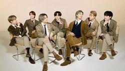5 Idol Group K-Pop Ini Sering Produksi Musik Sendiri