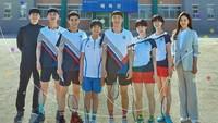 Drakor Racket Boys Dihujat Netizen, Dianggap Tampilkan Citra Buruk Indonesia