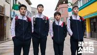 Drakor Racket Boys Dinilai Lecehkan Indonesia, Adegan Ini Jadi Sorotan