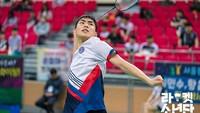 Ini Adegan di Drakor Racket Boys yang Dinilai Rendahkan Indonesia