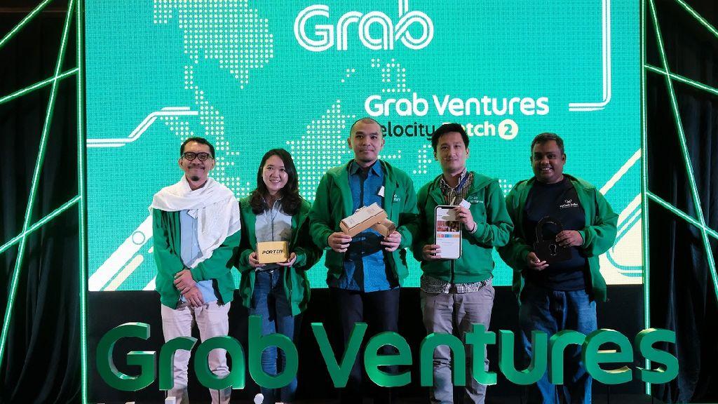 Startup Siap-siap, Grab Ventures Velocity Batch 4 Bakal Segera Dibuka!