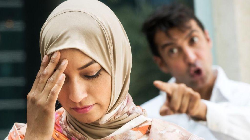 Mendamaikan Orang yang Bertengkar dalam Ajaran Islam