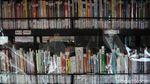 Internet Gratis dan Perpustakaan Ajak Anak Belajar di Luar