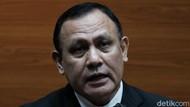 17 Penyuap Bupati Probolinggo Dibawa ke DKI, KPK: Khawatir Hilangkan Bukti