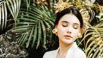 10 Potret Lea Ciarachel yang Pilih Mundur dari Zahra usai Diprotes