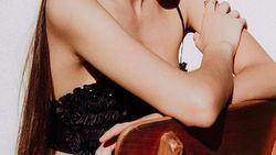Album Debut Olivia Rodrigo Kalahkan Taylor Swift hingga Cardi B
