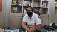 Keterisian Bed RS COVID-19 di Surabaya Naik 32 Persen dalam 10 Hari Terakhir