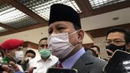 Survei Litbang Kompas: Prabowo Capres Pilihan Milenial Plus Gen Z